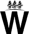 Weeks Forestry Icon
